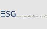 ESG e.V.