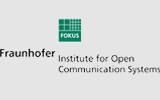 Fraunhofer-Institut für Offene Kommunikationssysteme