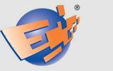 Netzwerk Elektronischer Geschäftsverkehr