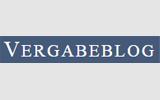 Vergabeblog