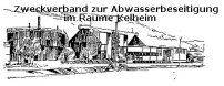 Zweckverband zur Abwasserbeseitigung im Raume Kelheim