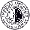 Innovationspreis des Netzwerks ZENIT e.V.