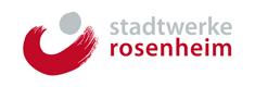 https://www.subreport.de/wp-content/uploads/2013/01/SWRO_Logotype_RGB-2.jpg