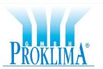 Proklima GmbH