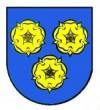 Stadtverwaltung Oberkochen