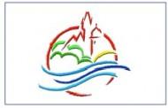 Kreisverwaltung Cochem-Zell – Die elektronische Vergabe als Einstieg ins E-Government