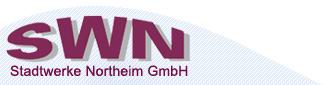 SWN Stadtwerke Northeim GmbH