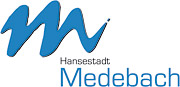 https://www.subreport.de/wp-content/uploads/2014/10/logo_medebach.jpg