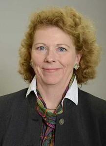 Claudia Koll-Saarfeld, Düsseldorf