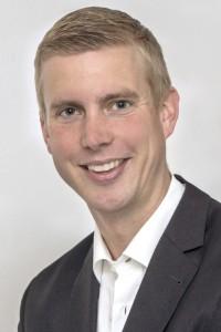 Carsten Hövekamp