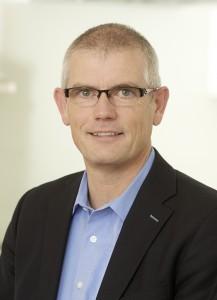 Juergen Klaeser