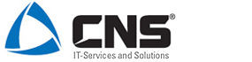 CNS Computer Network Systemengineering GmbH