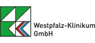 Westpfalz-Klinikum GmbH