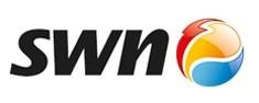 logo-swn-