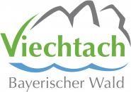 logo-viechtal-
