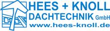 HEES + KNOLL DACHTECHNIK GmbH