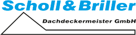 Scholl & Briller