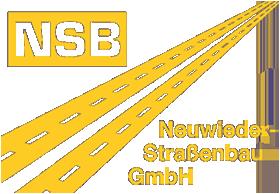 Neuwieder Straßenbau GmbH