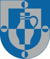 Verbandsgemeindeverwaltung Höhr-Grenzhausen